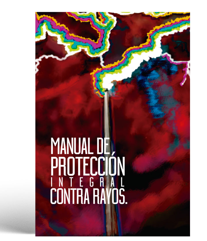 Rayo Resistente, manual técnico