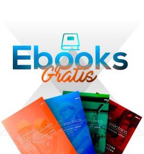 libros dps supresor eléctrico