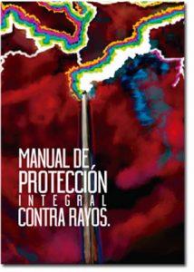 manual de proteccion contra rayos