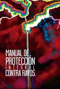 ebook manual proteccion contra rayos 2